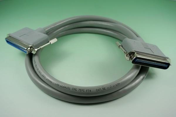 GR10603-001  57焊線 50P M- F 1