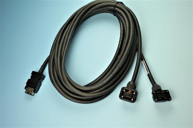 GR10623-001 Server Encoder Cable 1