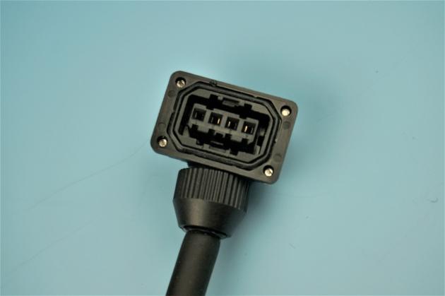 GR10623-002 Server Motor Cable 2