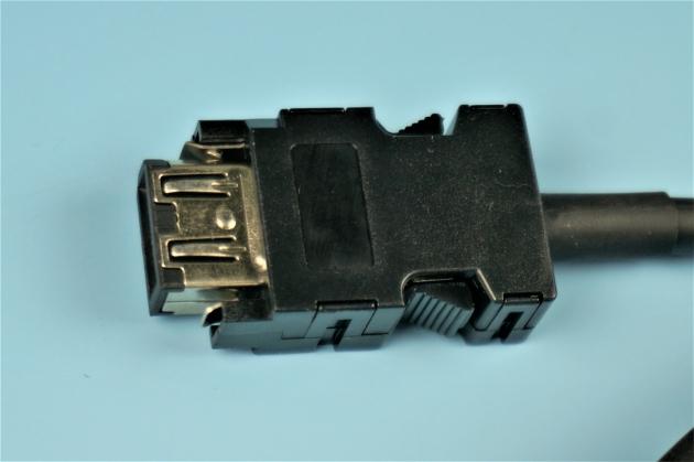 GR10623-001 Server Encoder Cable 3